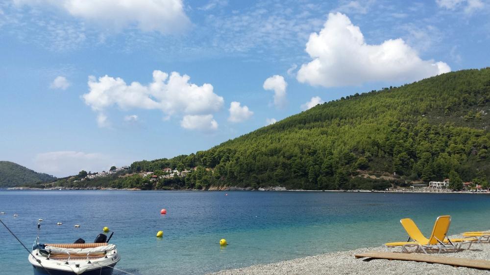 Panormos beach- Skopelos-greece-andonisradistis.com
