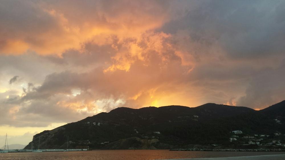 skopelos_sunrise_greece