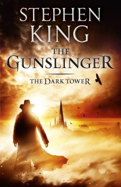stephenking_thegunslinger_darktowerseries1