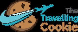 thetravellingcookie_logo_300x125